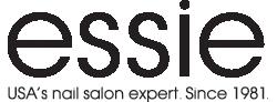 Logo-Essie