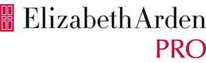 logo-ElizabethPRO