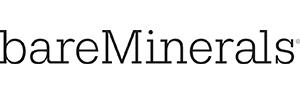 logo-bareminerals