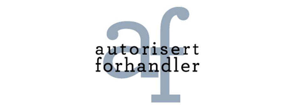 thereseshudpleie-norges-autorisert-forhandler
